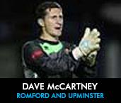 Dave McCartney