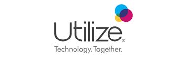 Main Sponsor - Utilize plc