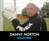 Danny Norton