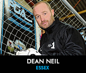 Dean Neil