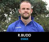 R. Budd