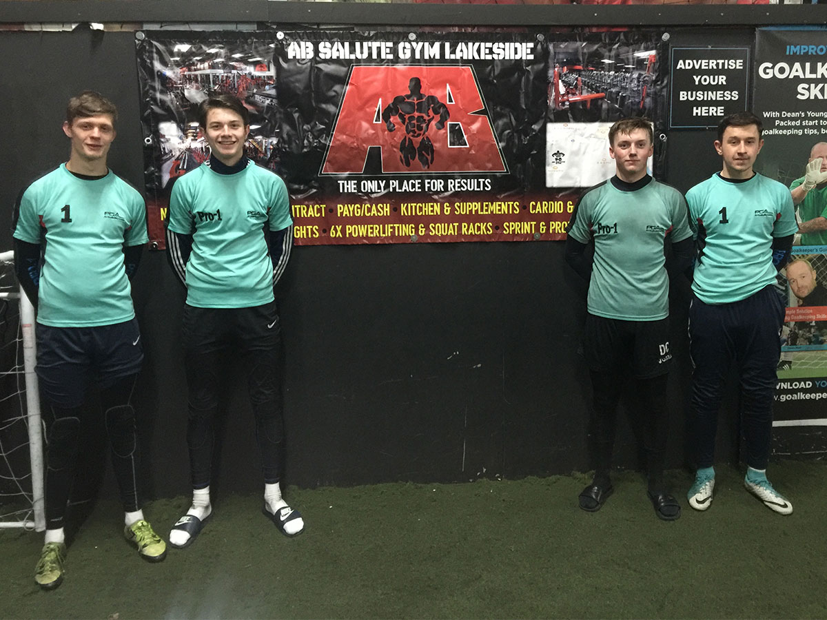 AB-salute-gym