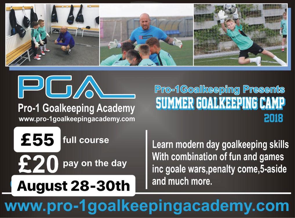 summer-goalkeeping