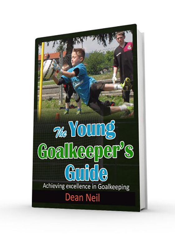 The Young Goalkeepers Guide