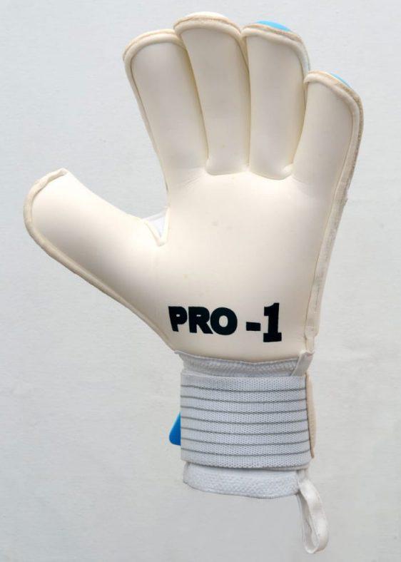 Pro-Tek C Line