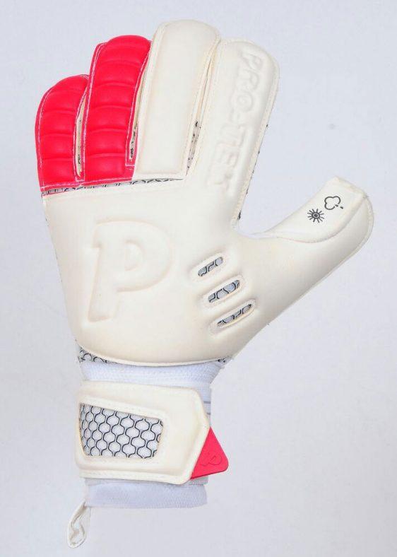 The Pro-Tek T Line Glove