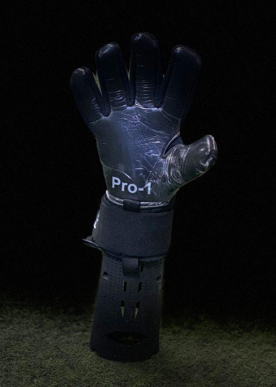 Pro-Tek T-Line Blackouts