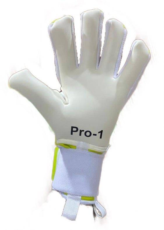 The New PRO-TEK G-Line